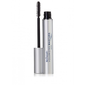 RevitaLash® Volumizing Mascara
